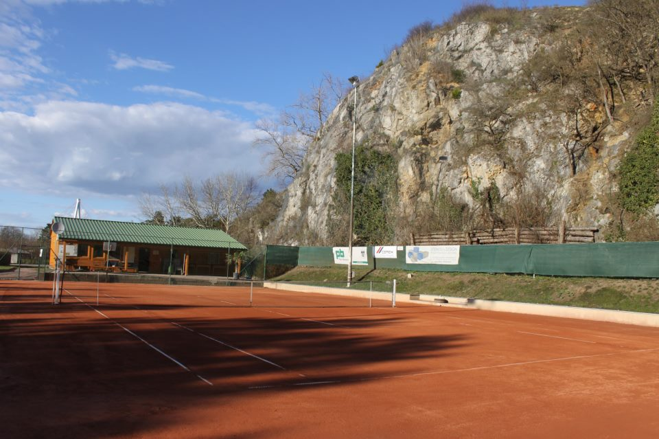 Tennisclub Bad Deutsch Altenburg